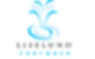 Liselund_fontaenen_logo-300x187.png