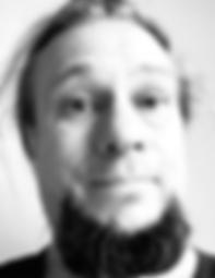 lars_detlefsen_edited_edited_edited.png
