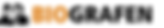 biografen+logo.png