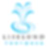 Liselund_fontaenen_logo_trykfil (003) (1
