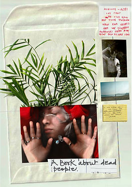 4 'soft earth and twigs' copy.jpg