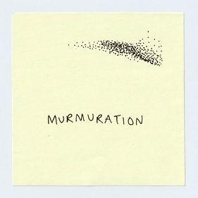Murmuration copy.jpg