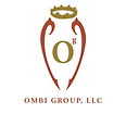 OMBI Group, LLC