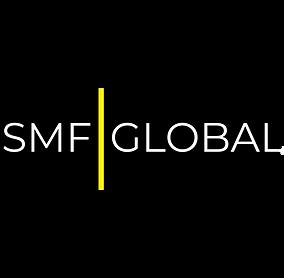SMF Global