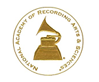 National Academy of Recording Arts and Sciences