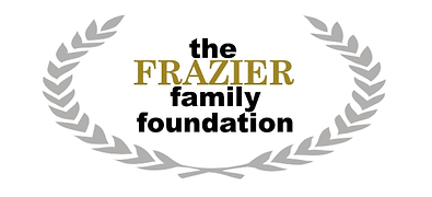 The Frazier Family Foundation