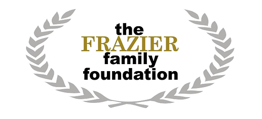 Frazier Family Foundation