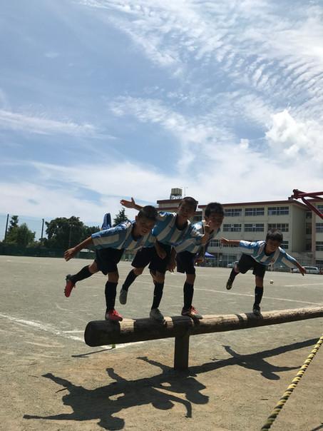 【u-11協会長2017.07.22】