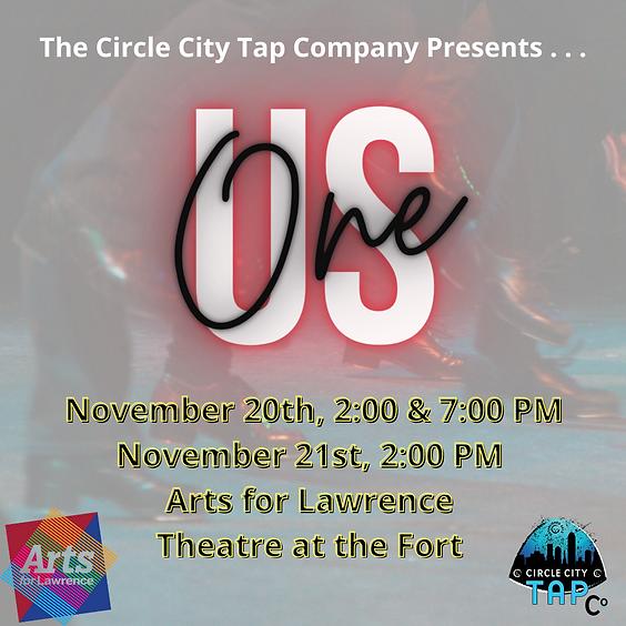 Circle City Tap