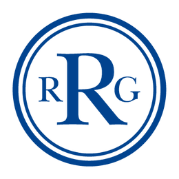 Rich Realty Group_Symbol Color.png