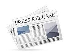 Meraki Global Advisors Hires ex-Millennium Trader