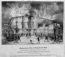 resistance 1838.jpg