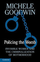 policing the womb.jpg