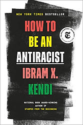 how to be actively antiracist book.jpg