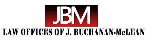 JBM.jpg