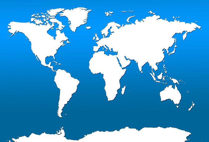 international criminal records