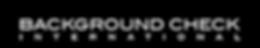 internationa background checks