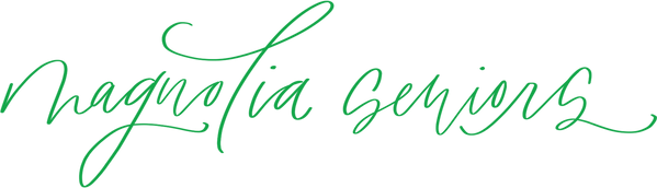 website-lettering-magnoliaseniors.png