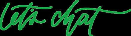 website-lettering-letschat.png