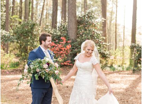 Aldridge  Gardens Wedding   Katy & John