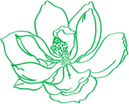 website-lettering-flower.png