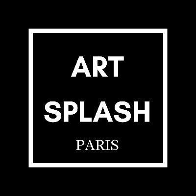 Art Splash Paris.jpg