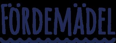 Fördemädel_Logo.png