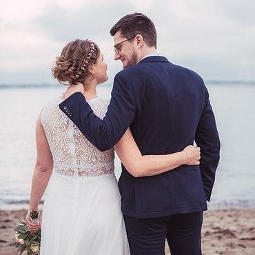 Foerdemaedel_Hochzeit_2019-35.jpg