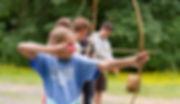 archery-academy-week-1-2013_8.jpg