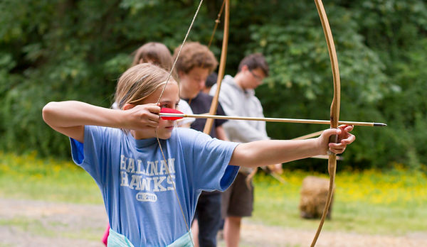 archery-academy-week-1-2013_8.jpg