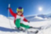 kid ski image.jpg