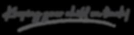 virtual slogan KYCOT-01.png