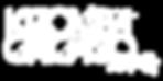 Kizomba Chicago Logo