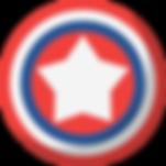 captain-america.png