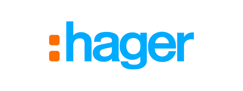 Atome Energie hager