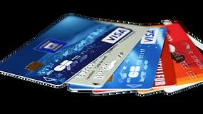 carte-bancaire-banque-c3d7f8-0_1x.png