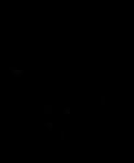 114-1141121_dice-clipart-silhouette-jump