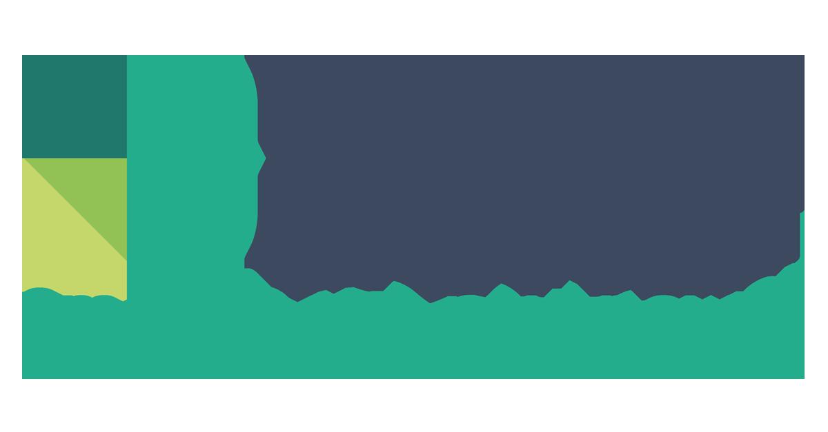 Atome Energie delta dore