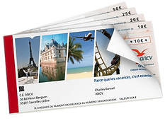 cheque-vacances-ancv-1024x753.png