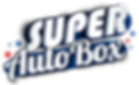 Super Auto Box logo_edited.png