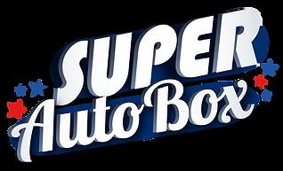Super Auto Box logo_edited.png