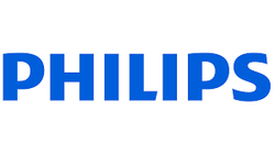 Atome Energie philips