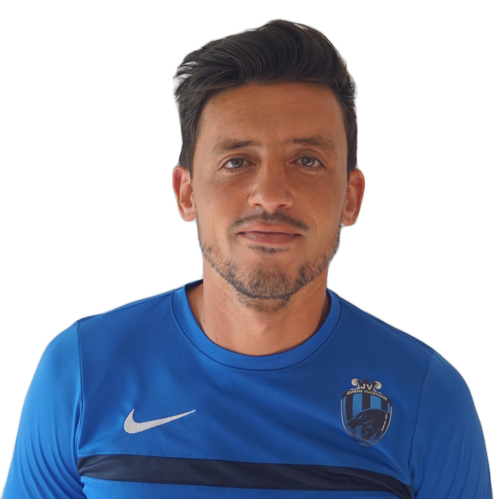 Julien Oléon