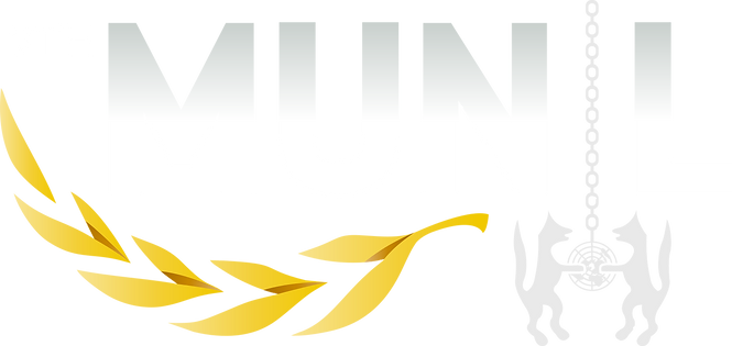 7TH MUNIL.png