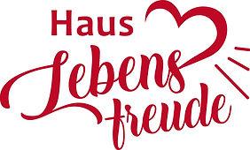 Logo-HausLebensfreude-rot.jpg