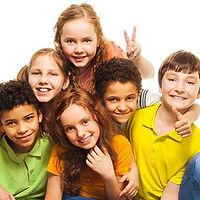 Criança_e_Adolescente.jpg