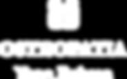 Logo Osteopatia Yann Bohren Transparente