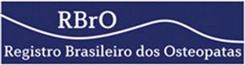 RBrO.jpg