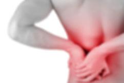 A propos de l'ostéopathie