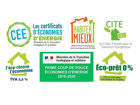 Climatisation - Chauffage Mes Aides Financières